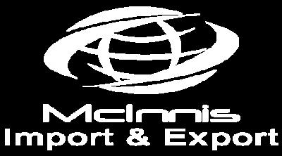 Mcinnis_Logo